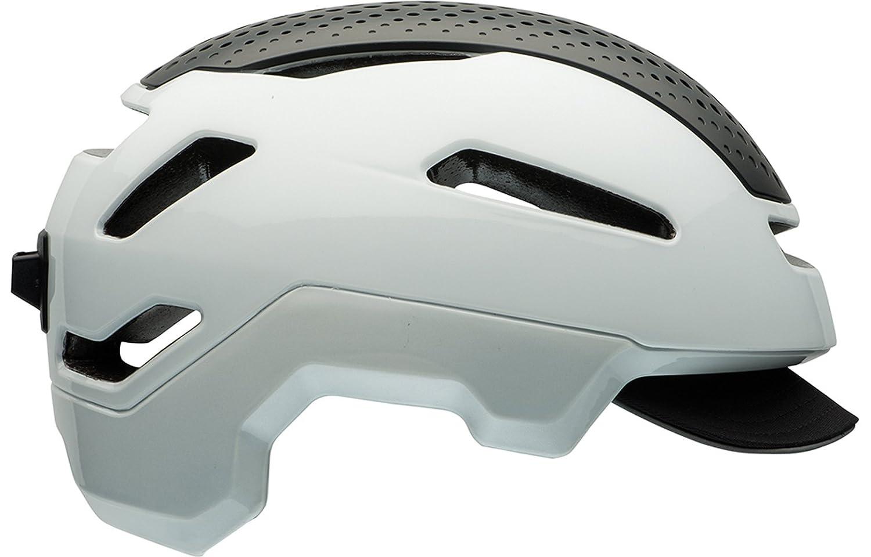 [ベル] ヘルメット ハブ HUB ホワイト 7067538 Medium  B016Y84JLC