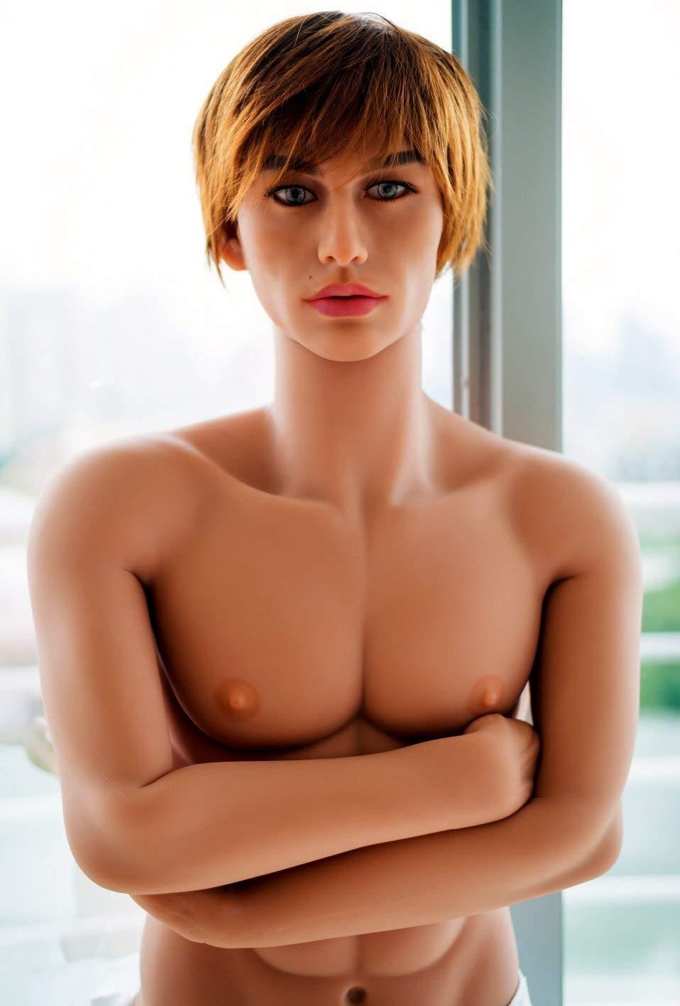 Free porn ladyboys tube