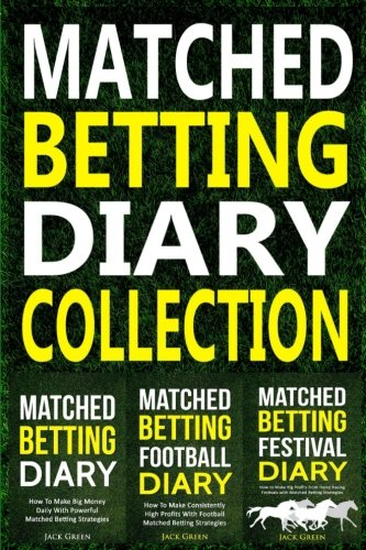 Matched betting books williamhills betting