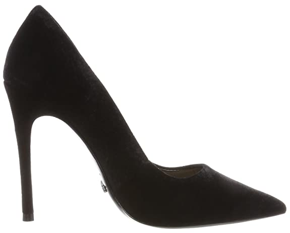 Women Shoes, Escarpins Femme - Noir - Schwarz (Black)Schutz