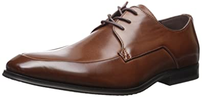 Kenneth Cole Unlisted Men's Win-Ner Takes All Oxford