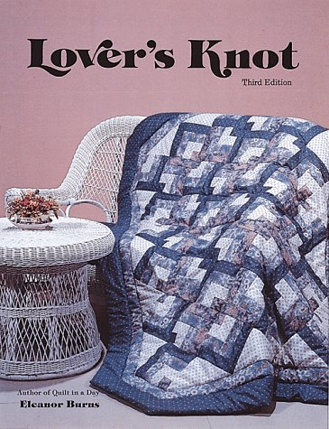 Lover's Knot (Il Trees For Rockford Sale)