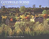 Cotswold Scene, Chris Andrews, 0950964379
