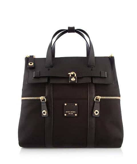 Convertible Handbags Bendel BackpackAmazon Jetsetter caShoesamp; Henri J3KTlF1c