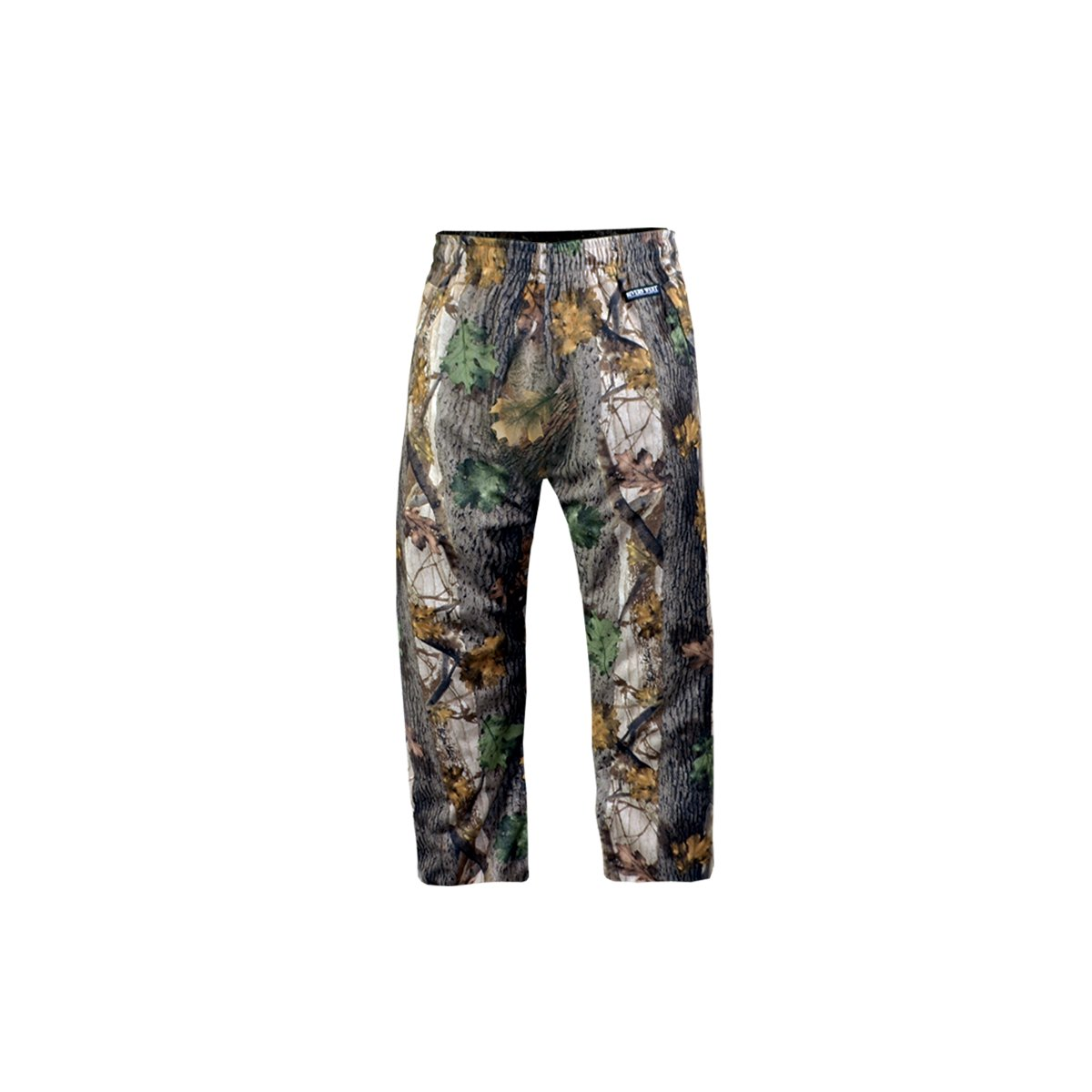 Rivers West Youth Pioneer Pant Jr (Widowmaker, Youth 10/12) by Rivers West