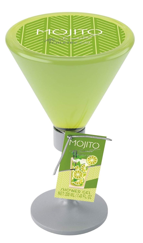 Amazon.com : Mojito Cocktail Shower Gel : Beauty