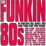 The Funkin' 80s
