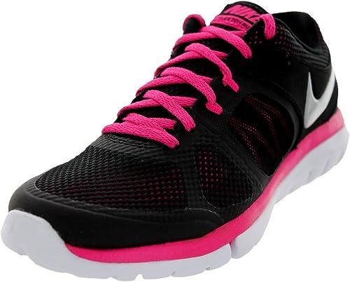 Nike Damen WMNS Flex 2014 Rn Laufschuhe