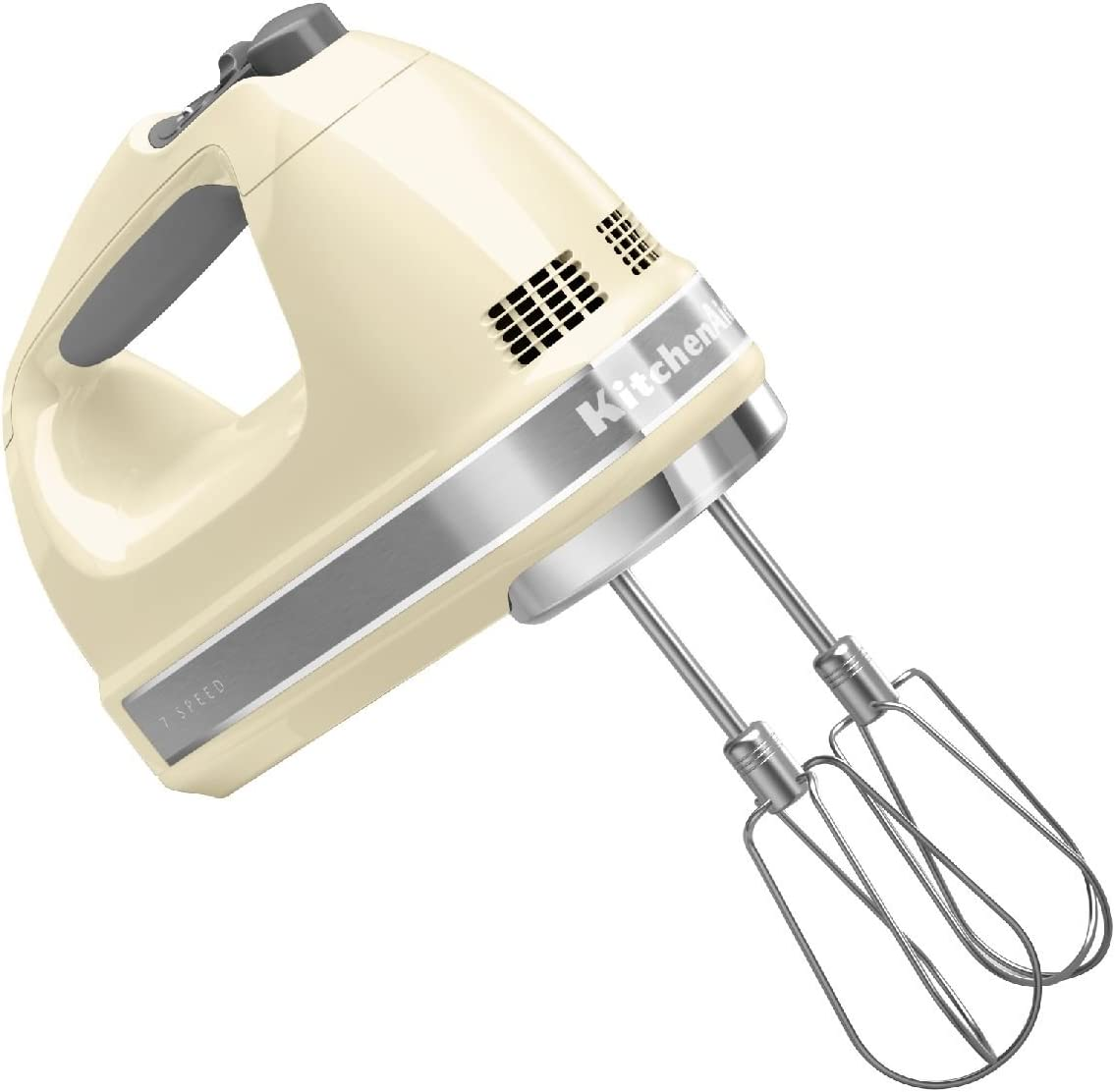 61N9aDM61LL. AC SL1280 Best Hand Mixers Reviews 2020 (2021) - Buyer's Guide