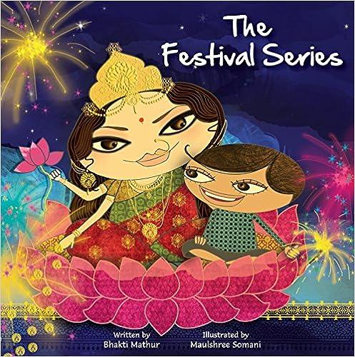 ~TOP~ The Amma Tell Me Festival Series: Three Book Set. Rango purely Cuando leading ORTUELLA