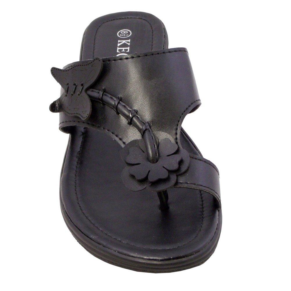 Blancho Beauty Miranda A Womens Styling Shoes US10