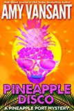 Bargain eBook - Pineapple Disco