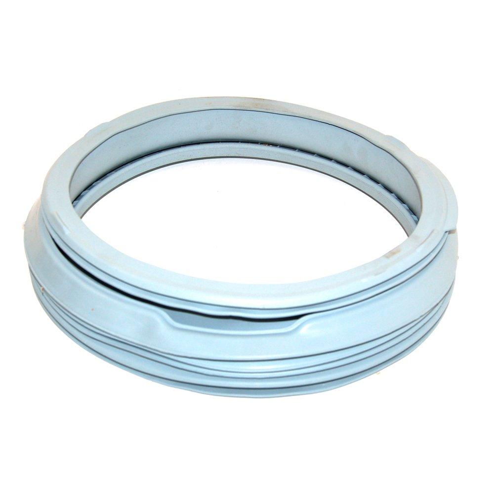 FITS AEG WASHING MACHINE DOOR SEAL RUBBER GASKET 1108590900