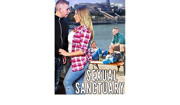 Sexual sanctuary movie cast