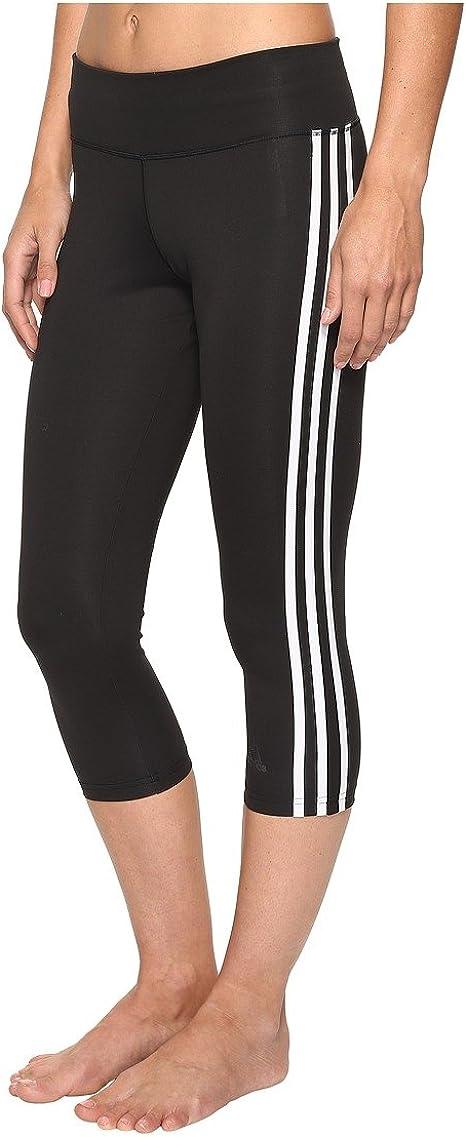 Winwinus Mens Relaxed-Fit Fashion Stripe Star Printed Sports Training Pant