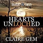 Hearts Unloched | Claire Gem