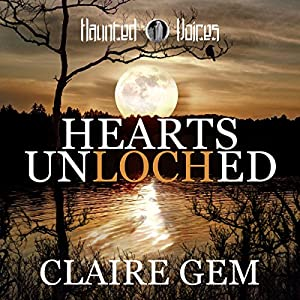 Hearts Unloched Audiobook