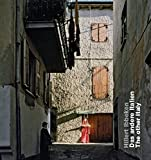 img - for The Other Italy: Stories from Liguria and Calabria by Hillert Ibbeken (2010-12-16) book / textbook / text book