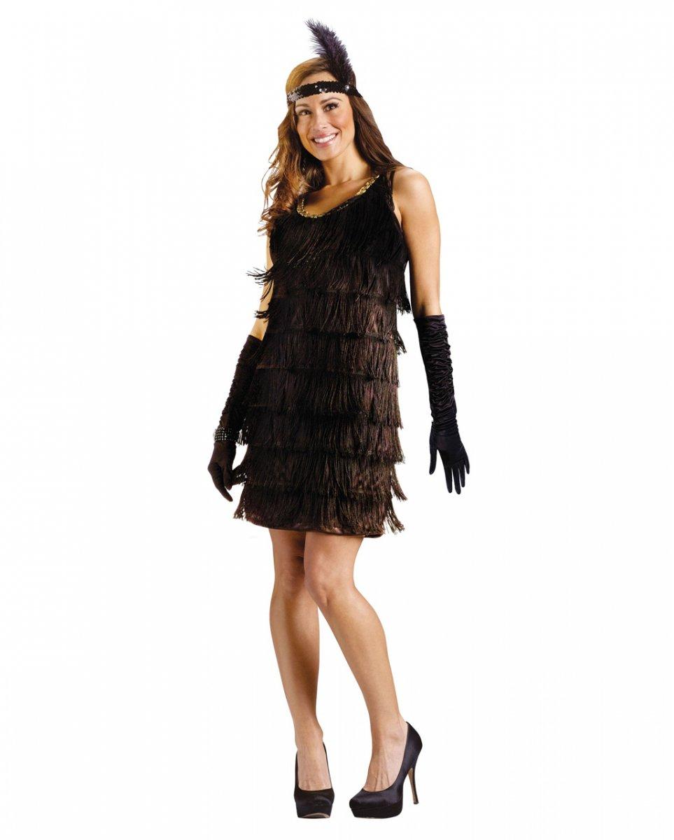Vestidos de fiesta para señoras mayores de 50 años