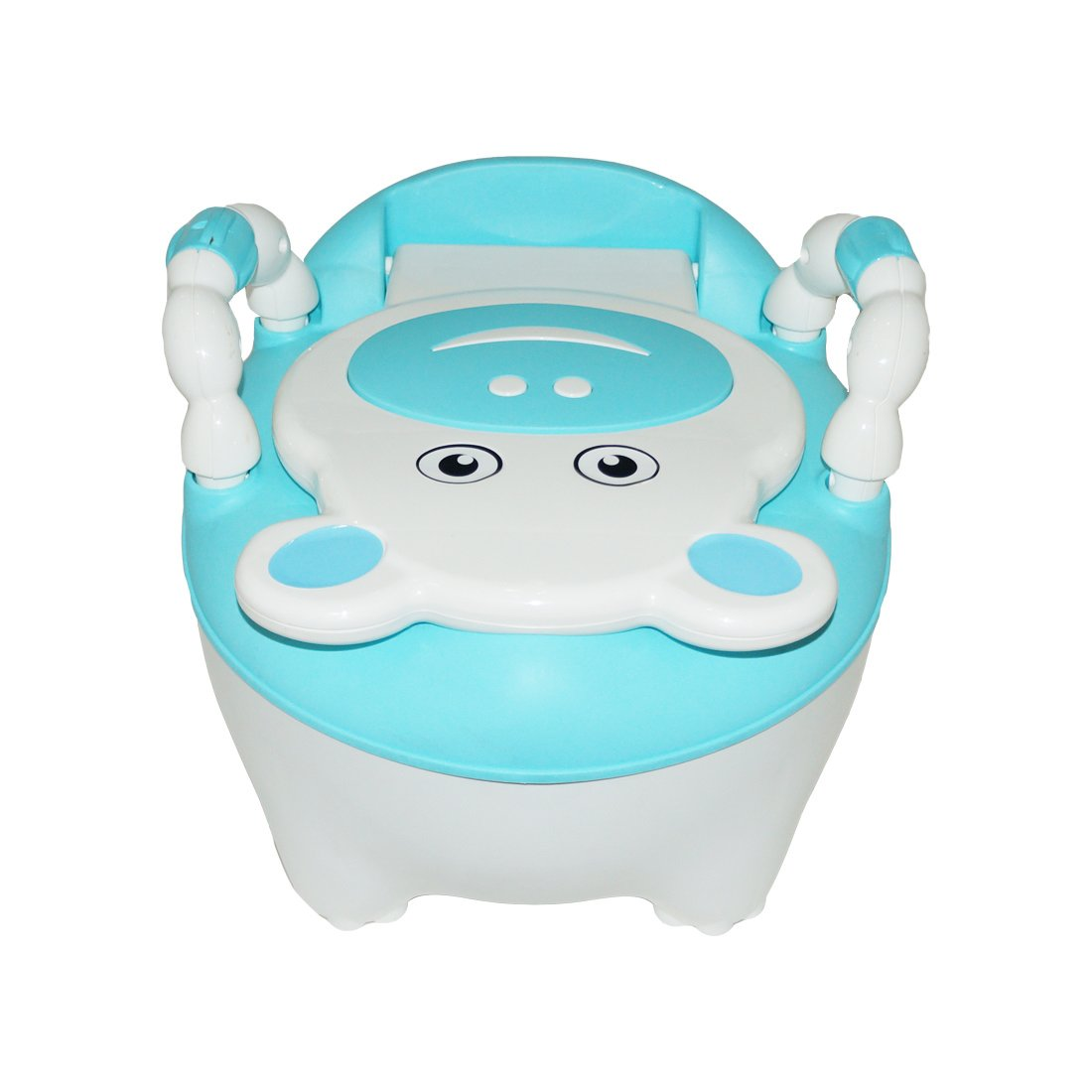 Muren Kids designer potty seat