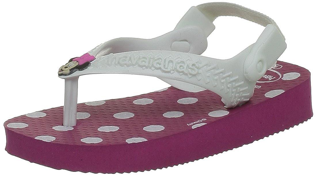 Baby Disney Classics Sandal 4126841.2819.178