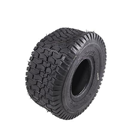 Amazon Com John Deere Original Equipment Tire M123810