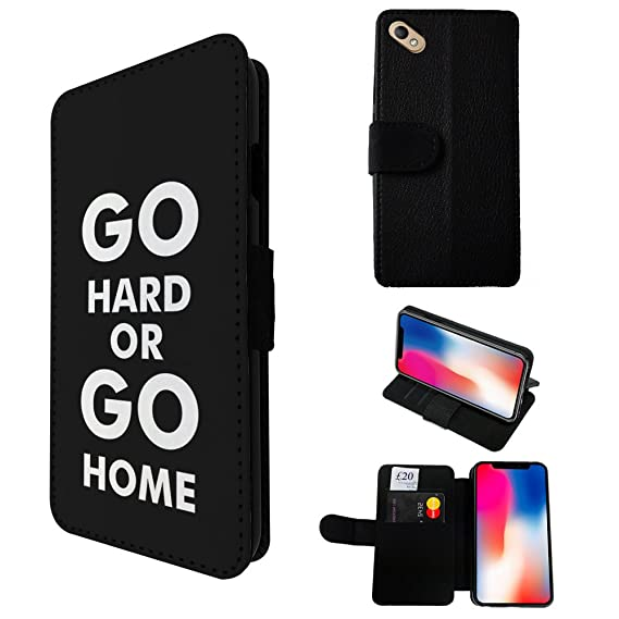 Amazon.com: 000864 - Go Hard Or Go Home Design Wiko Sunny 2 Credit on business credit card, microsoft credit card, fishing credit card, government credit card, security credit card, food credit card, toys credit card, shopping credit card, storage credit card,