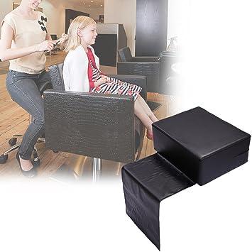 Amazon.com: Cojín para silla infantil de estilo Barber para ...