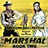 Marshal - Book 2