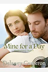Mine for a Day (Finding Love Book 8) Kindle Edition