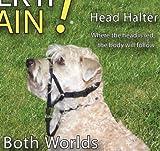 Halti Head Dog Halter Size: 2, My Pet Supplies