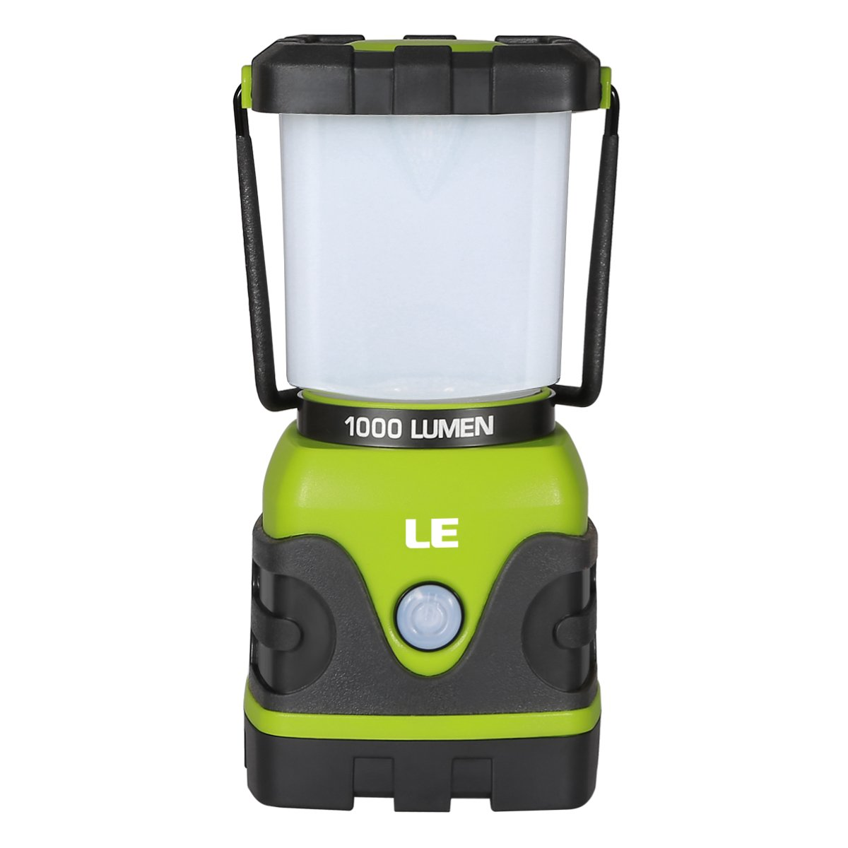 camping lantern led light tent lamp outdoor flashlight waterproof fishing torch ebay. Black Bedroom Furniture Sets. Home Design Ideas
