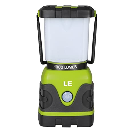 useful best camping and lighting lights