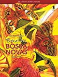 Brazilian Bossa Novas, , 1596158220