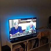 Soporte de Pared para televisor LCD/LED.: Amazon.es: Electrónica