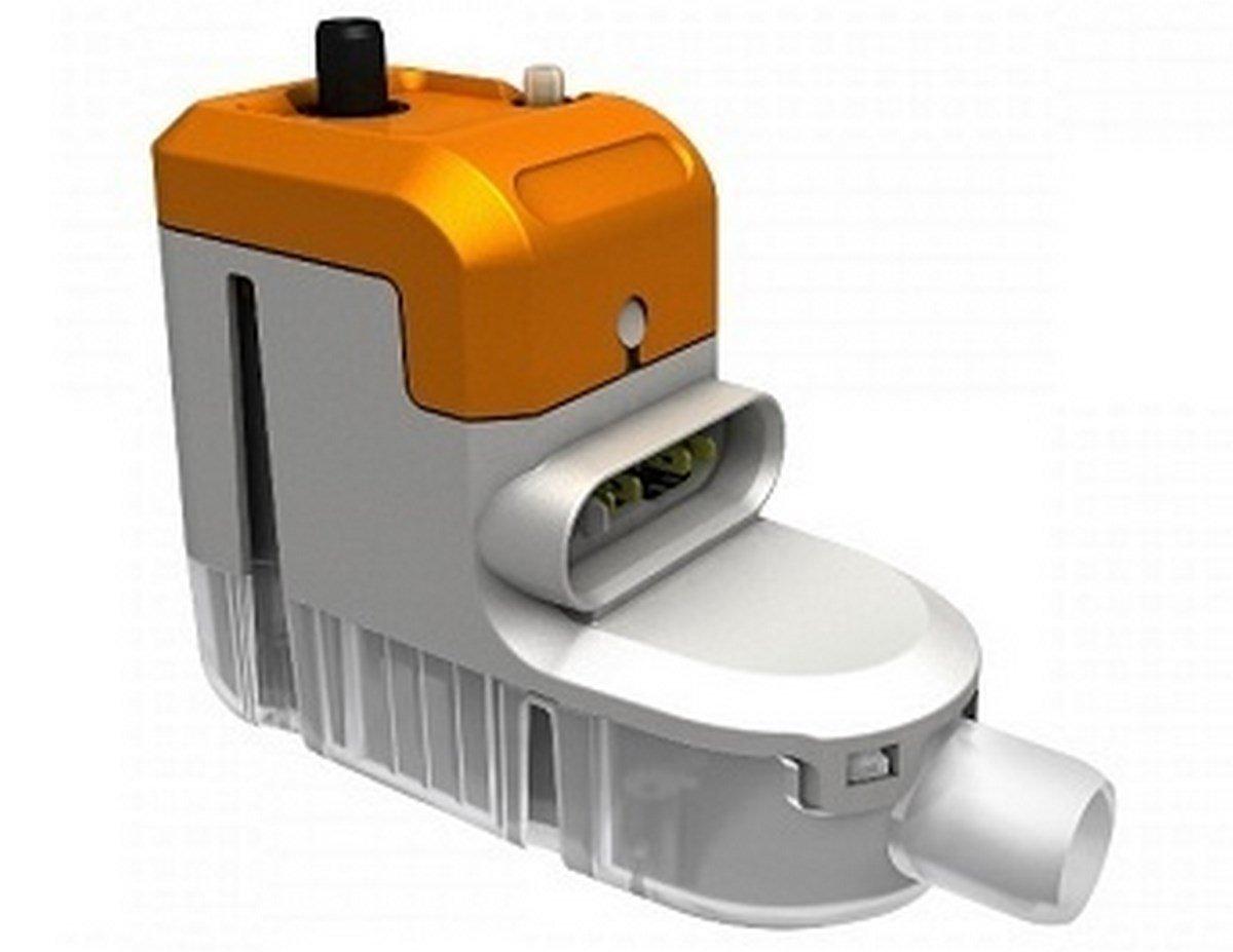 Pumpe Kondensatpumpe Sauermann SI-10/Universal L Klima Tauwasser Pumpe