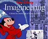 img - for Walt Disney Imagineering: A Behind the Dreams Look at Making the Magic Real book / textbook / text book