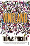 Vineland (Roman)