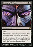 Magic: the Gathering - Dictate of Erebos (65/165) - Journey into Nyx