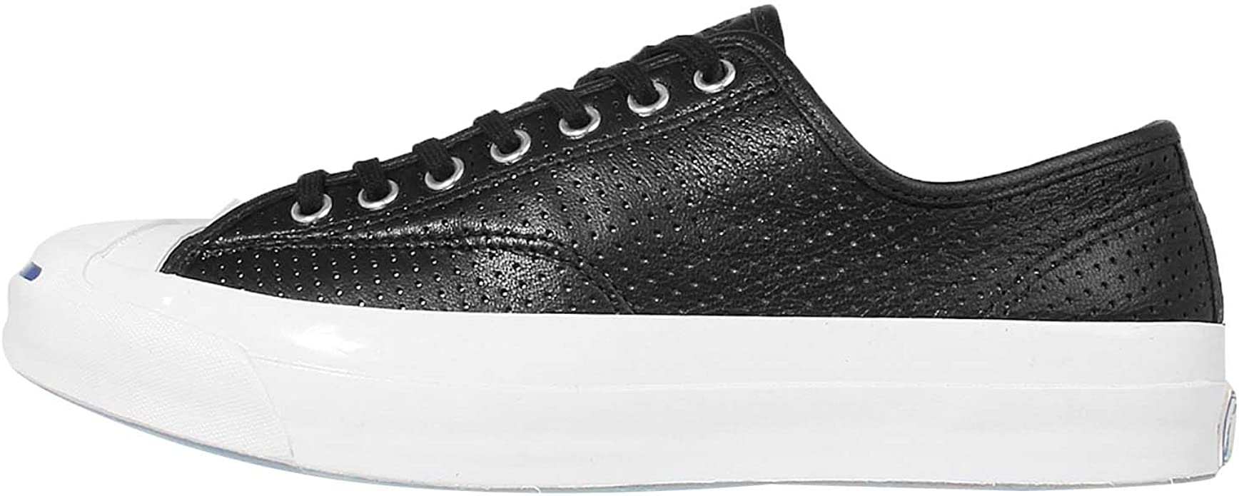 converse jack purcell signature