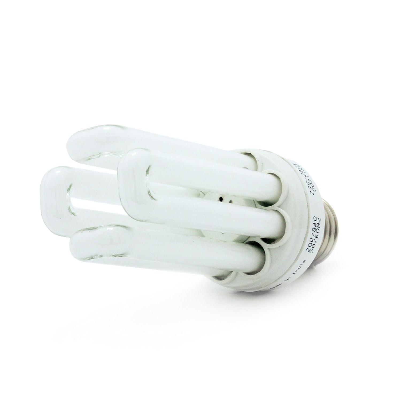 Havells Energiesparlampe E27 FastStart TMiniLynx #0031168
