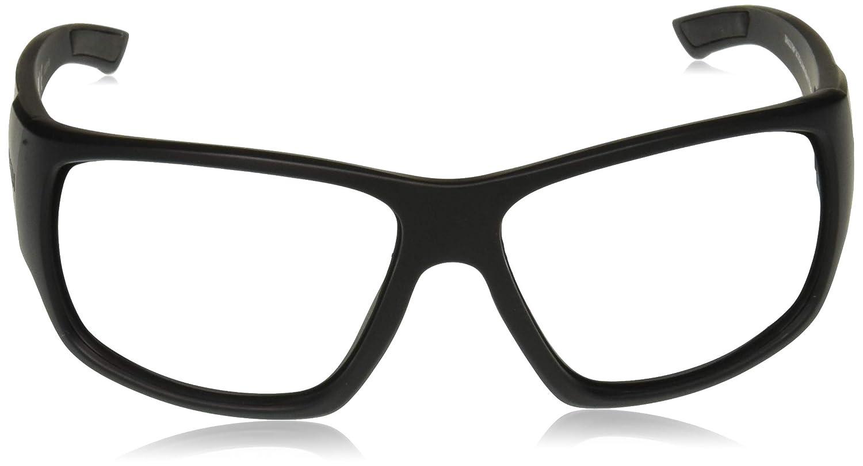 9e004e9460 Amazon.com  Smith Optics Elite Dragstrip Carbonic Elite Ballistic  Sunglasses
