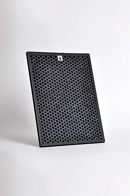 Filtro de repuesto para Philips FY1413/30, purificador de aire ...