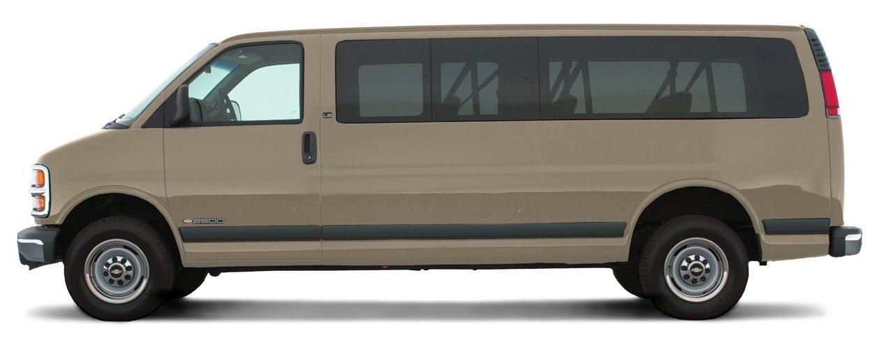 2001 ford e 350 super duty reviews images. Black Bedroom Furniture Sets. Home Design Ideas