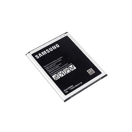 Amazon.com: Cargador de batería adicional de repuesto ...