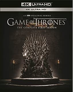 Game of thrones temporada 2 capitulo 1 completo latino dating