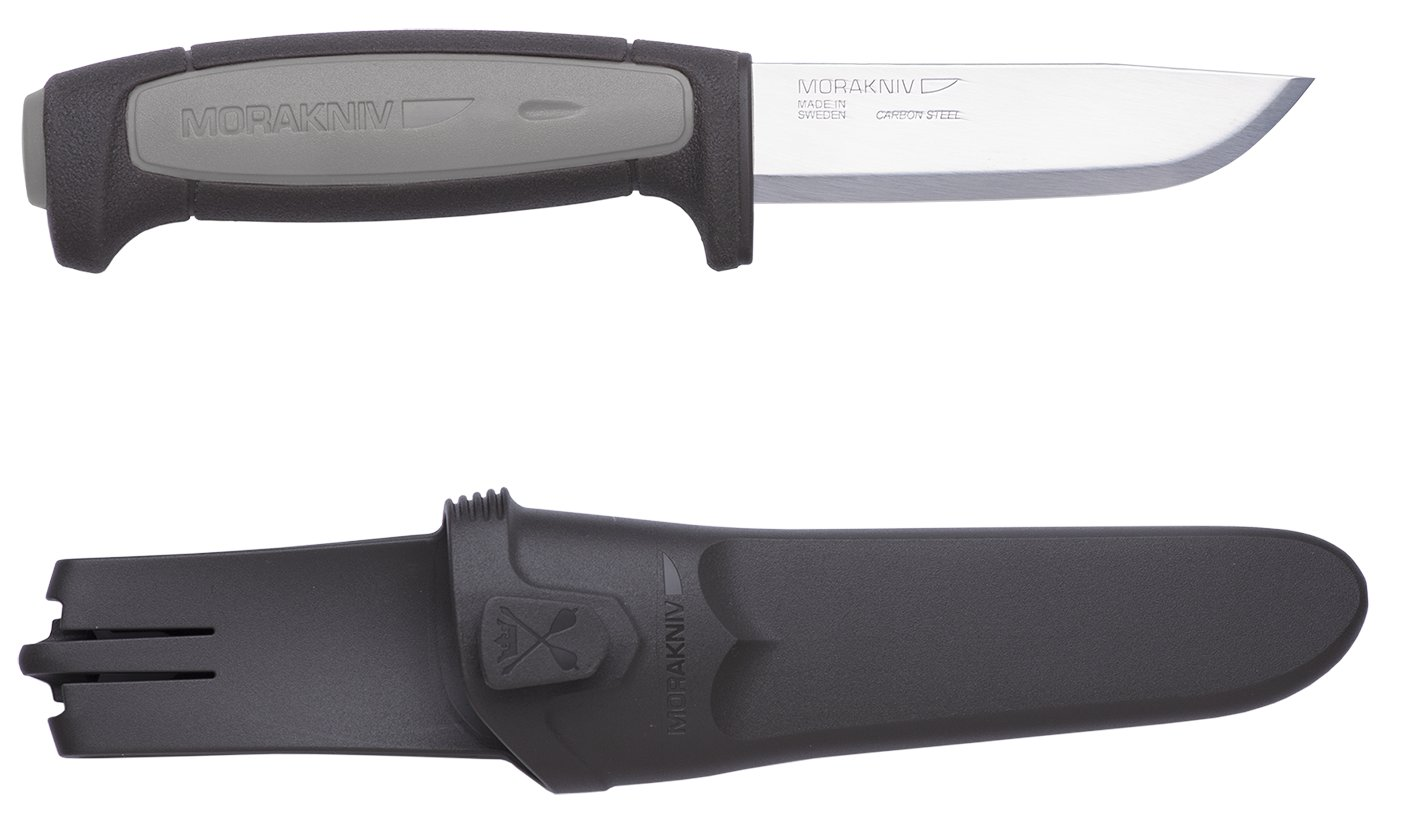 MORA ROBUST 2015 CARBON 12249 product image