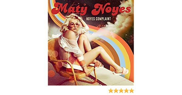 in my mind maty noyes mp3 free download