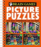 Brain Games - Picture Puzzles #5: How Many