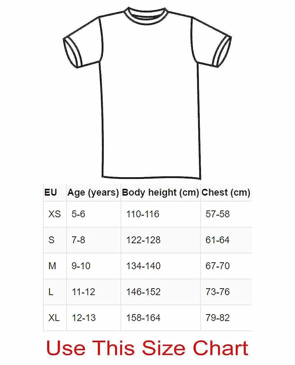 Camisetas Hombre Tirantes Gym Overdose Moda Hombre 2019 Sale Blusa Basicas Originales USA Bandera Sport Fitness Tops Tallas Grandes Camisetas Sin Mangas Hombre con Capucha